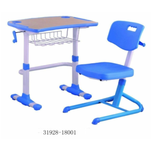 Kids Desks And Chairs