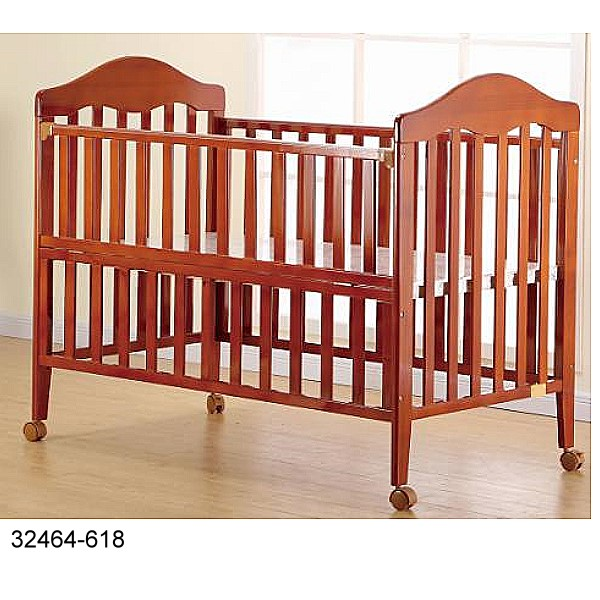 32464-618 Baby bed