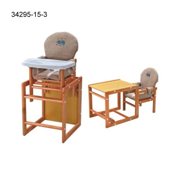 34295-15-3 Baby chair