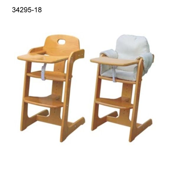 34295-18 Baby chair