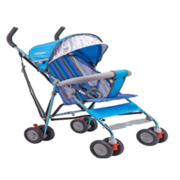 70063-2001CL baby stroller