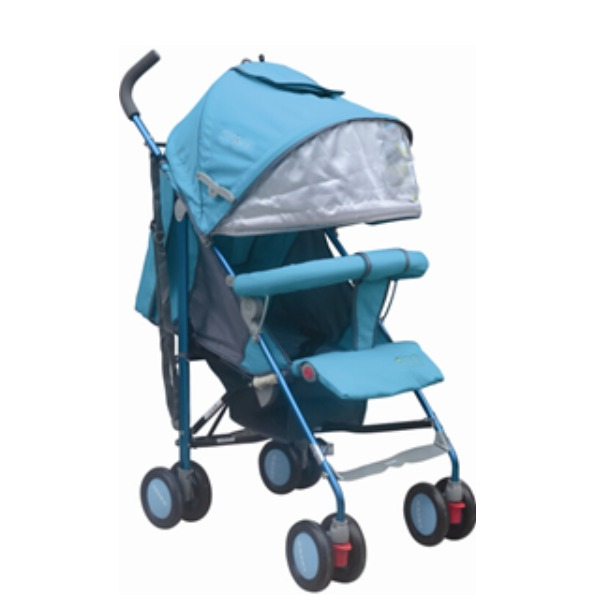 70063-2003CL baby stroller