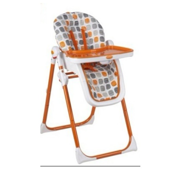 70063-BH-008E baby high chair