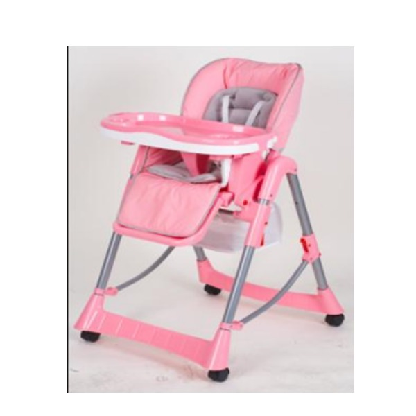 70063-BH-009 baby high chair