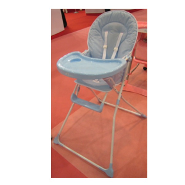70063-BH-012 baby high chair