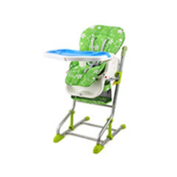 70063-BH-113 baby high chair