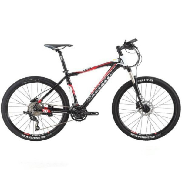 70080-01BA mountain bike