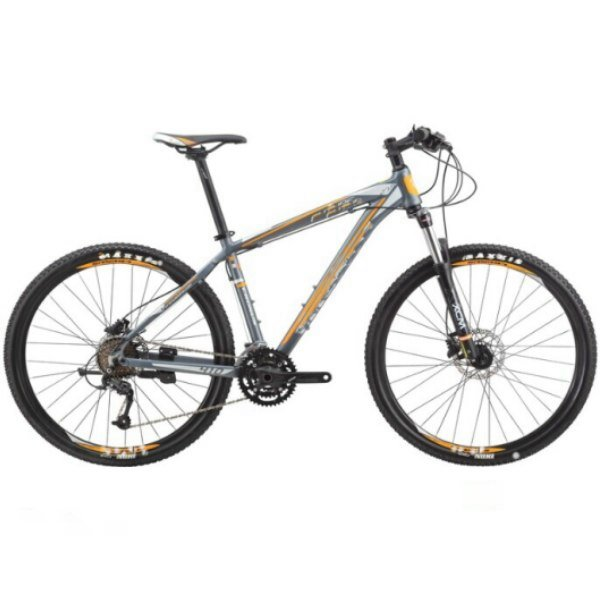70080-04FU mountain bike