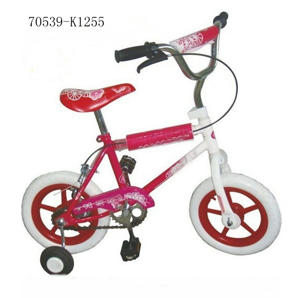 kids bicycle 70539-K1255