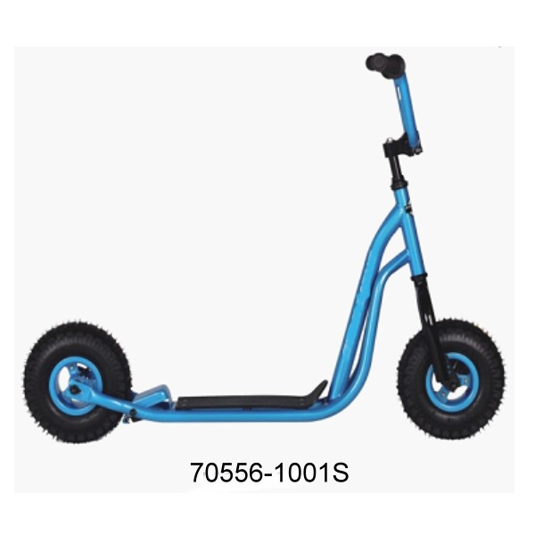 70556-1001S Scooter