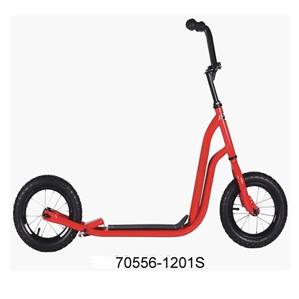 70556-1201S Scooter