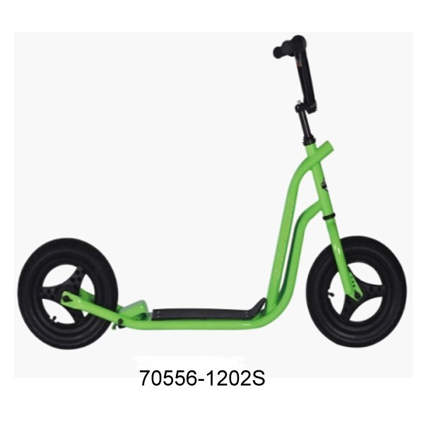 70556-1202S Scooter