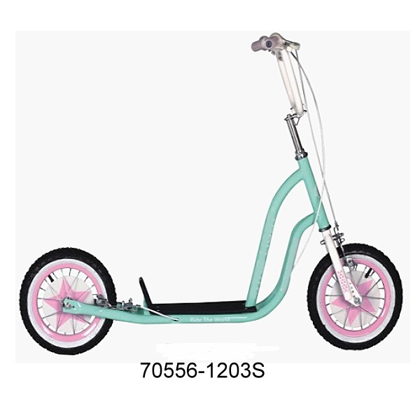 70556-1203S Scooter