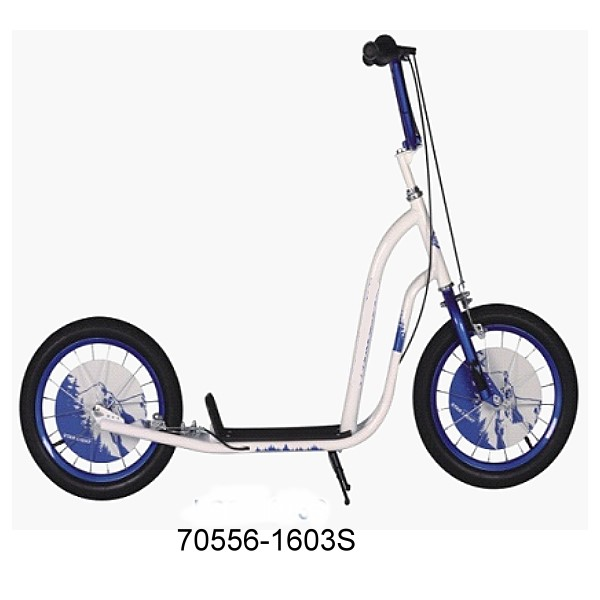 70556-1603S Scooter
