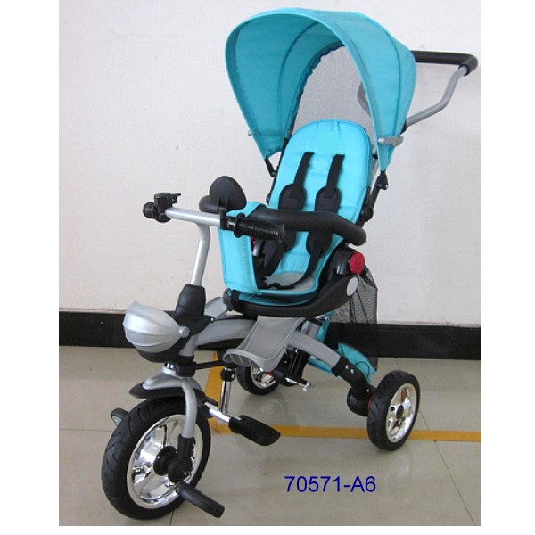 90571-A6 Children tricycle