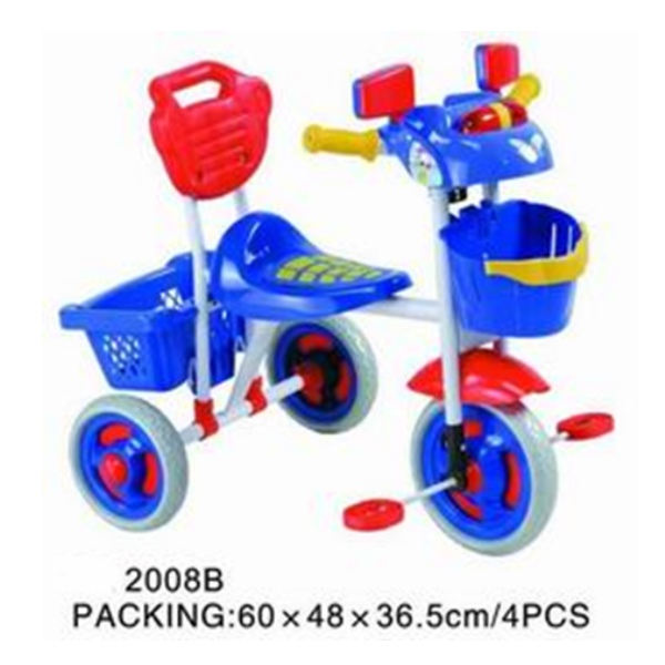 70648-2008B tricycle