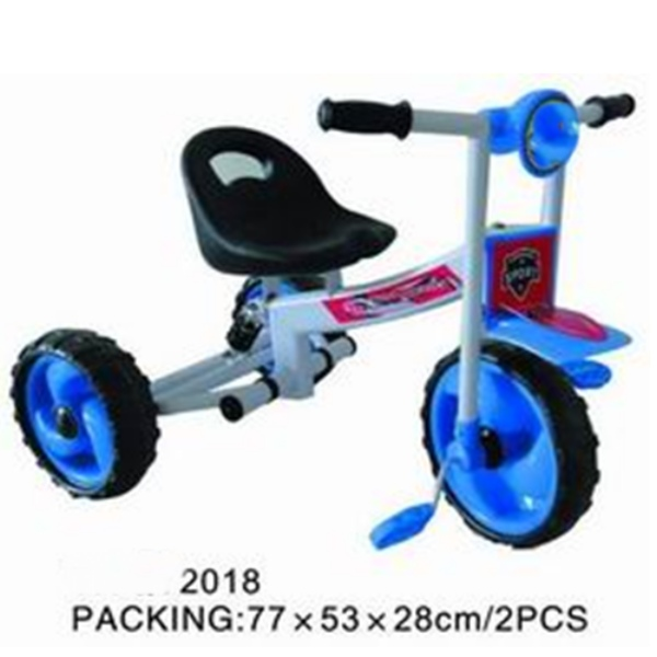 70648-2018 tricycle