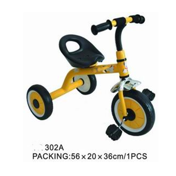 70648-302A tricycle