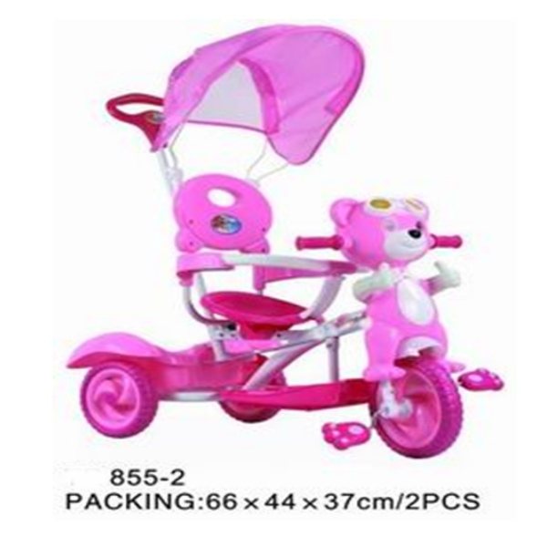 70648-855-2 tricycle