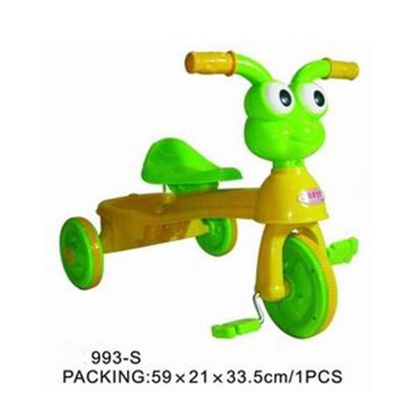 70648-993-S tricycle