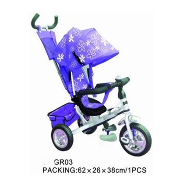 70648-GR03 tricycle