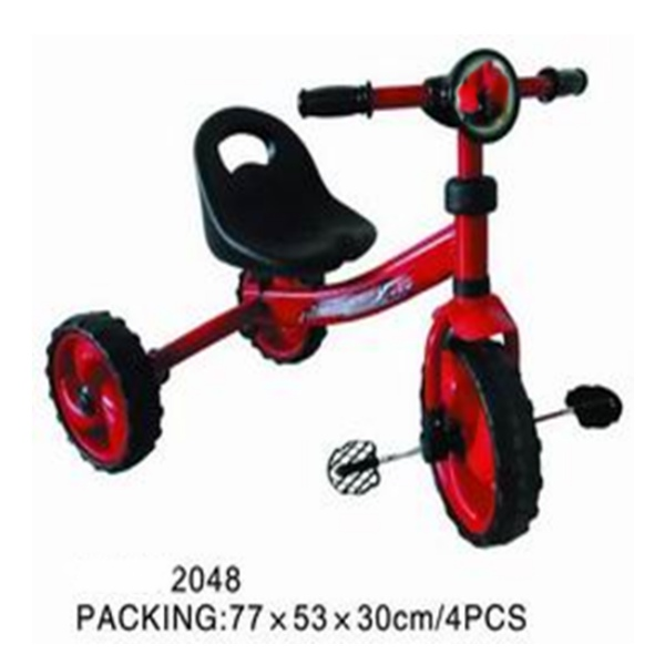 70648-QY2048 tricycle