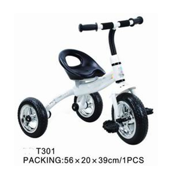 70648-T301 tricycle