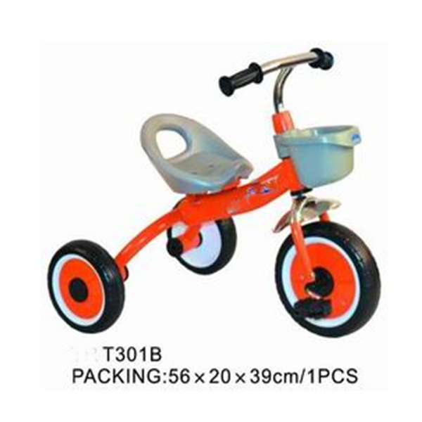 70648-T301B tricycle