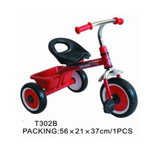 70648-T302B tricycle