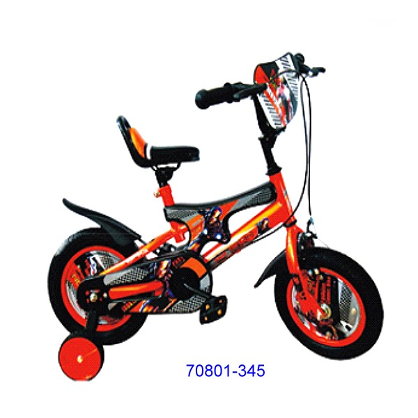 70801-345 children bike
