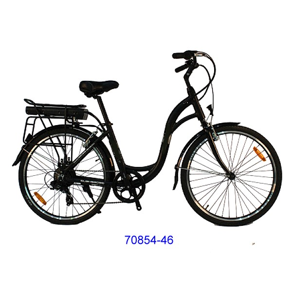70854-46 Electric bike