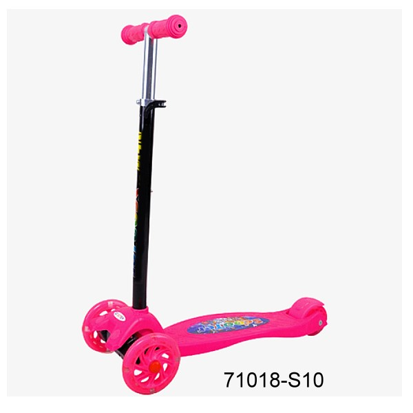 Children scooter 71018-S10