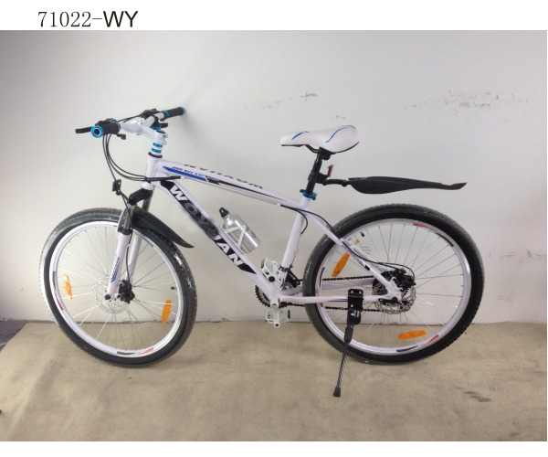 mountain bike 71022-WY