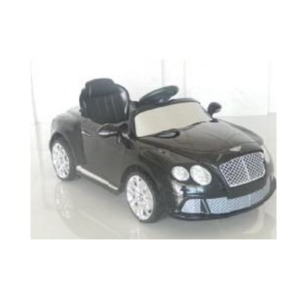 90006-520 BABY CAR(TWO MOTORS)