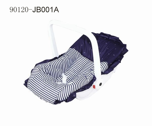 90120-JB001A baby carry cot