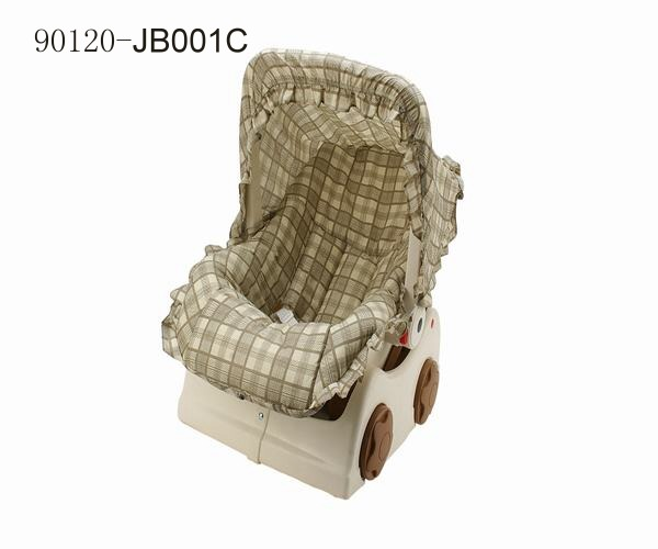 90120-JB001C baby carry cot
