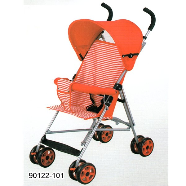 90122-101 Baby buggy