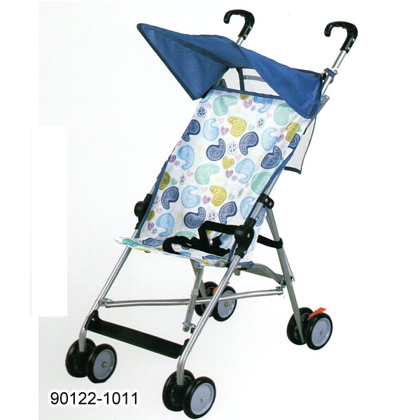 90122-1011 Baby buggy