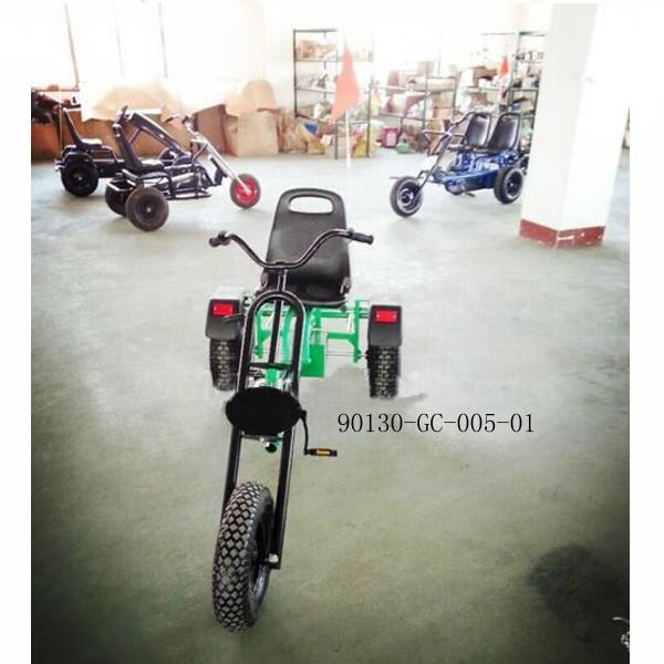 90130-GC-005-01 tricycle