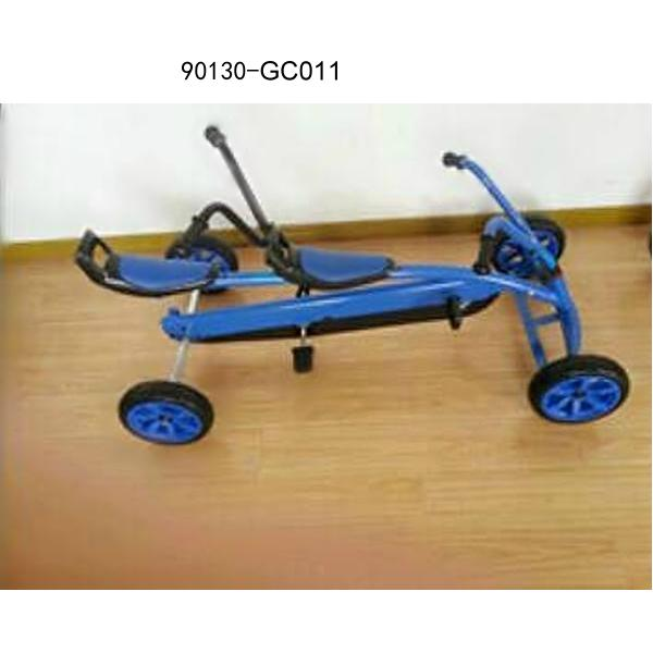 90130-GC011 kid tricycle