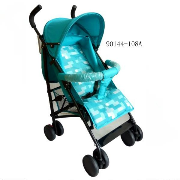 90144-108A baby deluxe buggy