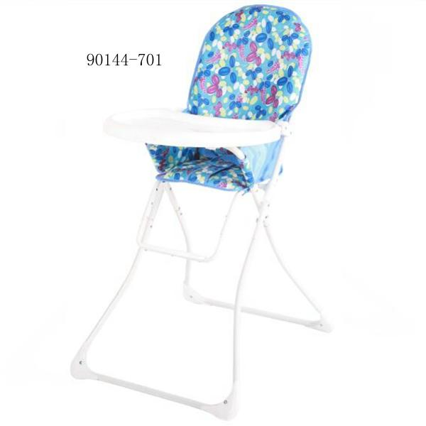 90144-701 baby high chair
