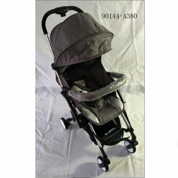 90144-A380 budget baby Stroller