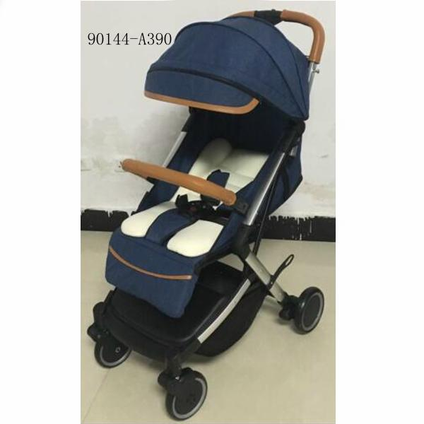 90144-A390 budget baby Stroller