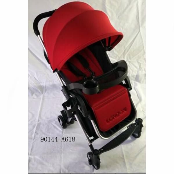 90144-A618 budget baby Stroller