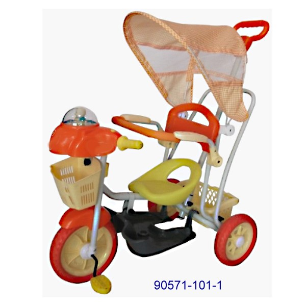 90571-101-1 Children tricycle