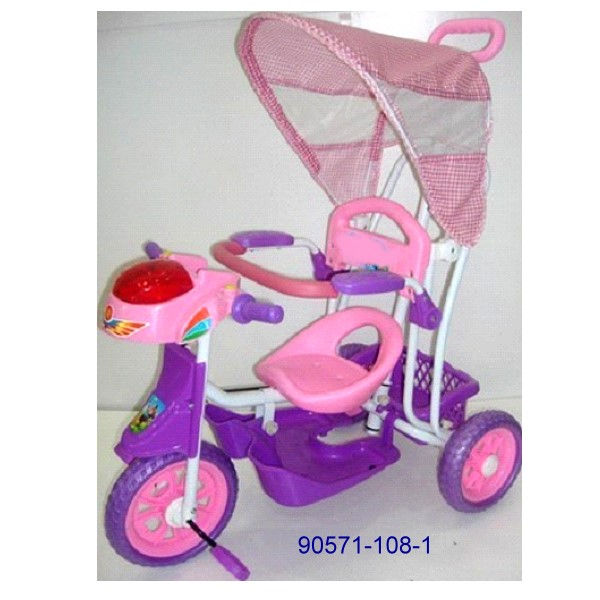 90571-108-1 Children tricycle