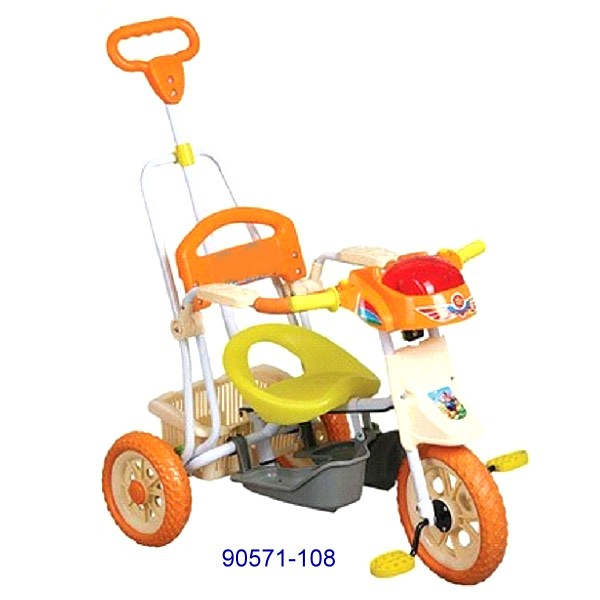 90571-108 Children tricycle