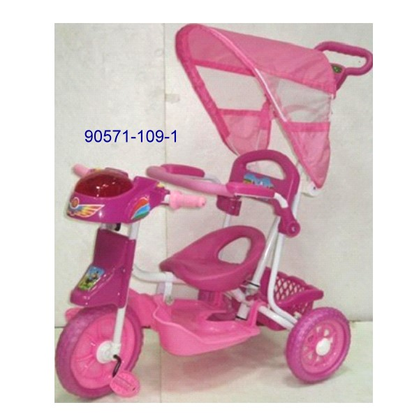90571-109-1 Children tricycle