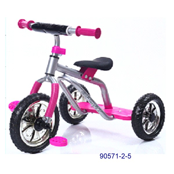 90571-2-5 Children tricycle